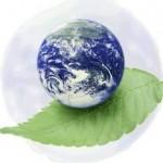 اس ام اس و پیامک روز زمین پاک