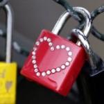 جملات و دل نوشته های جدید عاشقانه