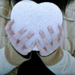 جمله های تنهایی عاشقانه