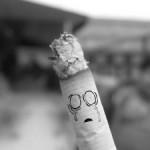 اس ام اس های جدید سیگار