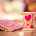 شعرهای کوتاه زیبا و عاشقانه