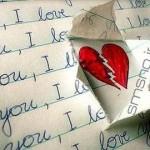 پیامک عاشقانه و جذاب