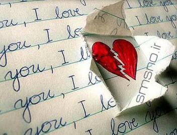 اس ام اس و متن های زیبا و عاشقانه