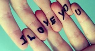 احساسی و عاشقانه