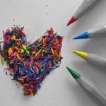 پیامک جملات عاشقانه و عاطفی (زیبا و جدید)