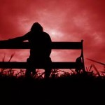 افزوده غمی چون به غم دیگرم امشب … (طبیب اصفهانی)