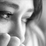 متن ها و جملات زیبا درباره سکوت
