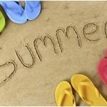 اس ام اس های جدید فصل تابستان