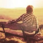 اس ام اس های زیبا درباره تنهایی