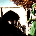 تعزیه خوانی در کرکوند و پیشینه تاریخی آن