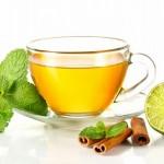 با خواص انواع چای گیاهی آشنا شوید
