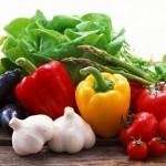 خواصّ درمانی گیاهان و سبزی ها در کلام امام باقر (ع)