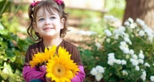 گل - شعر زیبا - دوست