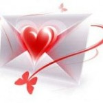پیامک حرف های عاشقانه و دلنوشته