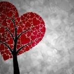 عاشقانه هایی با دل شکسته