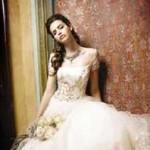 داستان زیبای عیب کوچولوی عروس