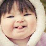 اس ام اس خنده دار (بهمن ماه)