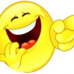 جوک های خنده دار جدید (بهمن ماه)