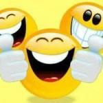 جوک های طنز و خنده دار بمب خنده