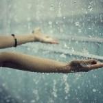 باز باران ، با ترانه ….