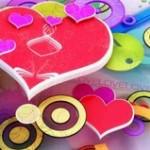 دل نوشته ها و جملات جدید عاشقانه