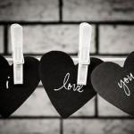 جملات عاشقانه (فروردین ۹۴)