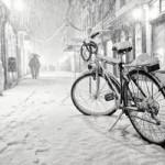 شعر ارباب زمستان از استاد شهریار