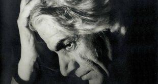 اشعاری کوتاه از علی باباچاهی