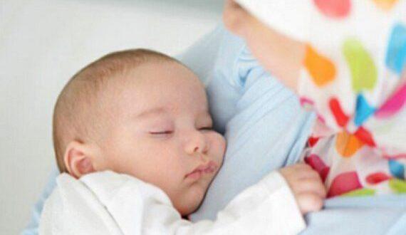 درمان بیماری زردی کودک