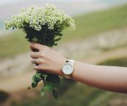 پیامک جملات محبت آمیز عاشقانه