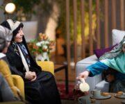 پخش اختصاصی برنامه «مامان ها» به صورت آنلاین در فیلم گردی