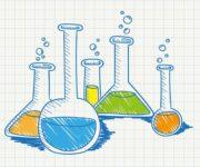 شیمی دهم مبتکران