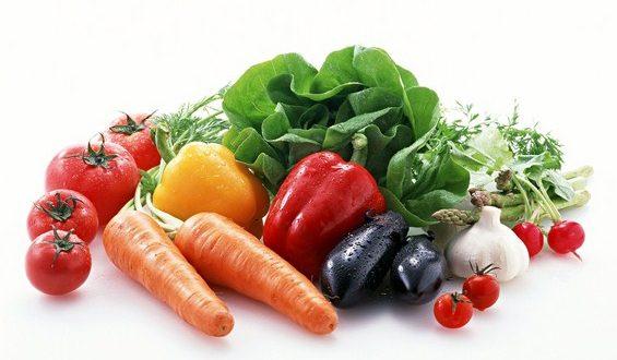 سبزیجاتی که بهتر است پخته مصرف کنید
