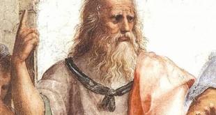 افلاطونPlato