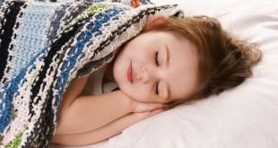 شب بخیر