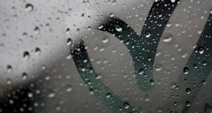 اس ام اس مخصوص روزای بارونی؛
