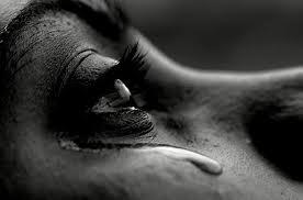 جمله ها و اس ام اس های غمگین گریه آور