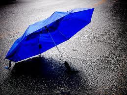 اشعار عاشقانه روز بارانی