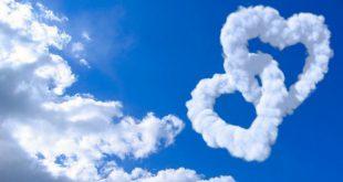 (غزل) آن دل که عشق نیست در او، سنگ خاره ای ست
