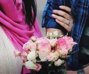 متن ها و جملات زیبا برای روز زن