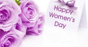 روز زن