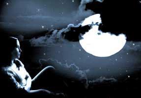 شب به خیر
