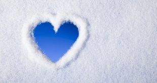 شعر و دلنوشته درباره زمستان