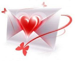 زیباترین پیامک های عشق